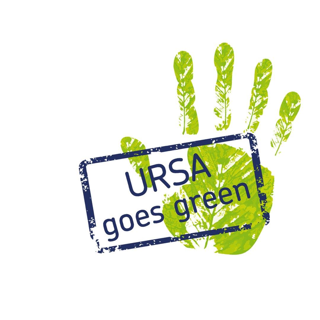 ursa-1520591965.jpg