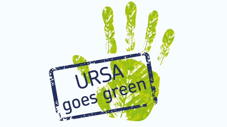 ursa-ursagoesgreen-1520514234.jpg