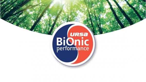 ursa-bionic-1497881534.jpg