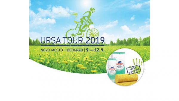 ursa-ursatour2019-1567413821.jpg