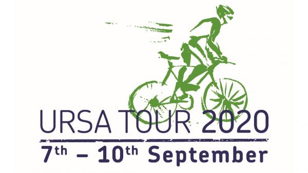 ursa-ursatour2020-1598619469.jpg