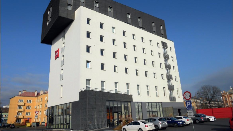ursa-hotel_ibis_olomouc_center-1491918982.jpg