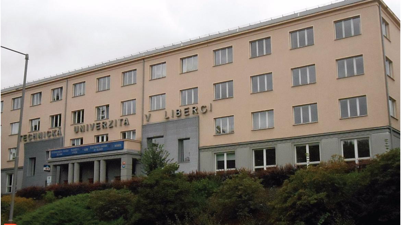 ursa-tehniska_univerza_v_liberecu-1491919030.jpg